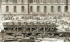 machines-pour-le-fronton-du-louvre-1677