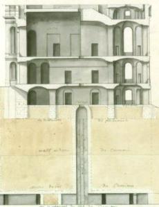obeservatoire-et-escalier-en-colimacon-1692
