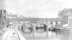 pont-saint-michel-construction-2-1857
