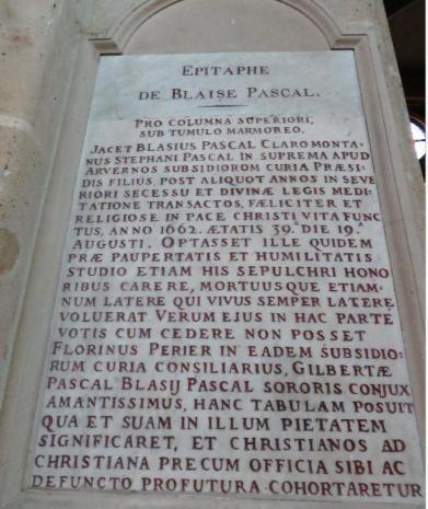 epitaphe-de-bpascal