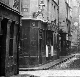 rue-du-vert-bois-rue-volta-1866