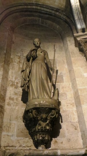 sainte-genevieve-eglise-de-saint-germain