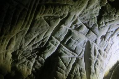 art-rupestre