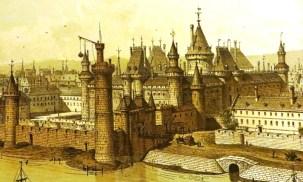 chateau-et-tour-du-coin-charles-v-1380