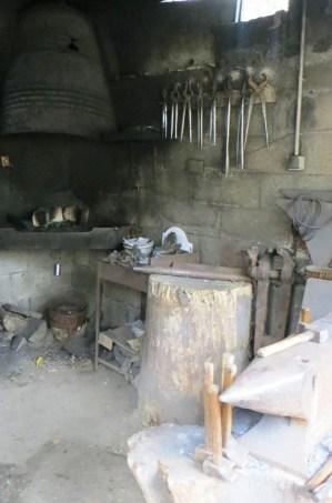 forge-moigny