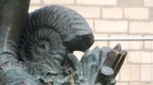 palissy-detail-fossile-saint-germain