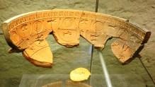 poteries-romaines