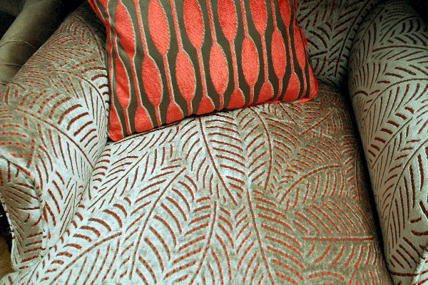 reupholster sofa south london refurbishing mumbai upholstery loose covers reupholsterer carpentry cabinet maker relove your furniture with new and