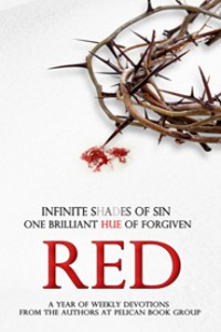 Red: A Weekly Devotional