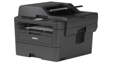 Photo of BROTHER MFC-L2750DW XL PRINTER DRIVER