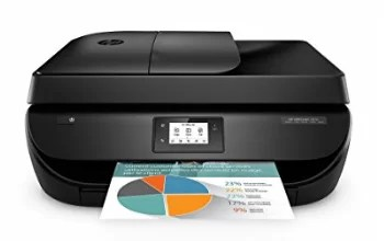 Photo of HP OFFICEJET 4650 PRINTER DRIVER