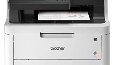 Photo of BROTHER HL-L3230CDW DRIVER