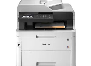 Photo of BROTHER MFC-L3750CDW DRIVER