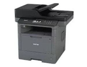 brother-dcp-l5600dn-driver