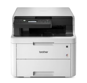 brother-hl-l3290cdw-driver