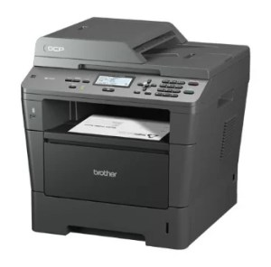brother-dcp-8110dn-driver
