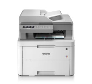 brother-dcp-l3550cdw-driver