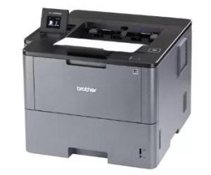 brother-hl-l6300dw-driver