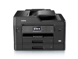 brother-mfc-j6930dw-driver