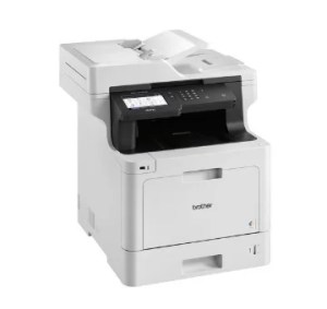 brother-mfc-l8900cdw-driver