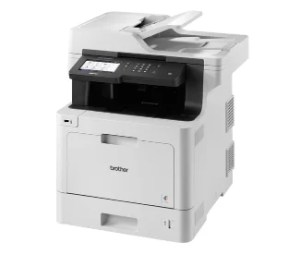 brother-mfc-l9570cdw-driver