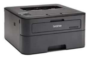 brother-hl-l2365dw-driver