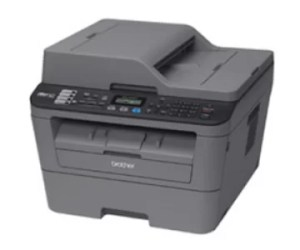brother-mfc-l2685dw-driver