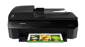 hp-officejet-4630-driver