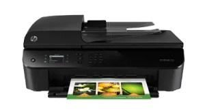 hp-officejet-4636-driver