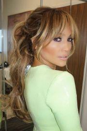 beautiful bangs hairstyles ideas