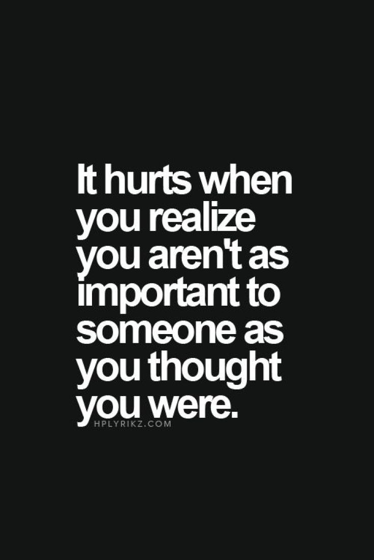 Love Quotes To Make You Cry : quotes, Heart, Touching, Quotes