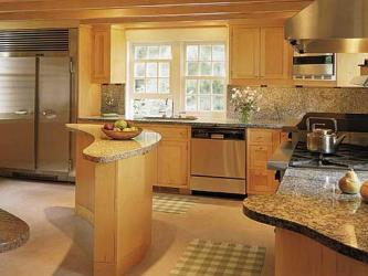 kitchen styles kitchens islands stunning leave company cooking
