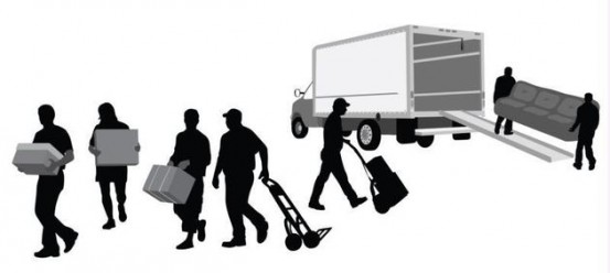 mover_job
