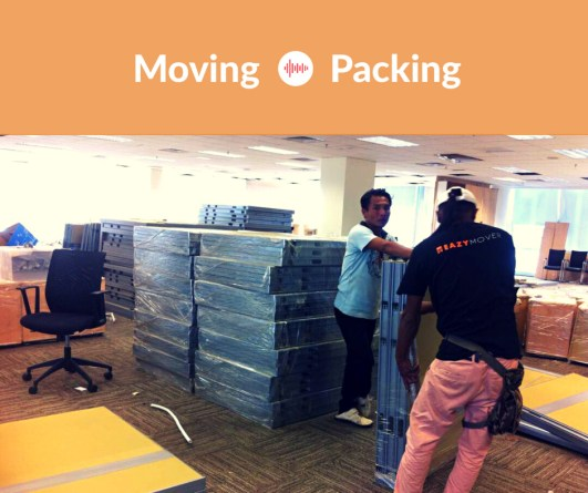 Movers-and-Packers-Malaysia