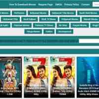 KatmovieHD - Free Movie Download Site Review - Eazzyone