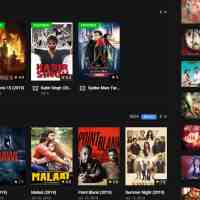 Filmywap 2019 - Download Hollywood,Bollywood, Punjabi Movie Free