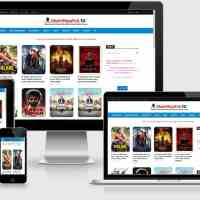 Khatrimazafull - Latest Hollywood Movies Download