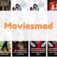 Moviesmad - Download Bollywood and Hollywood Movie