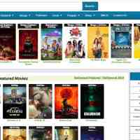 TodayPK - Latest Movies Watch Online