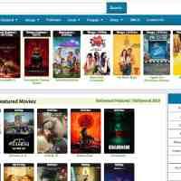 TodayPK - Latest Movies Watch Online