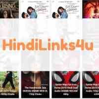 Hindilinks4u - Hollywood and Bollywood Movies Watch Online