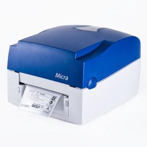 Micra Galerie: 5micra-5-500