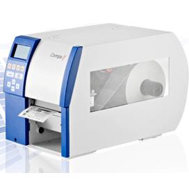 Etikettendrucker: compaII_klein