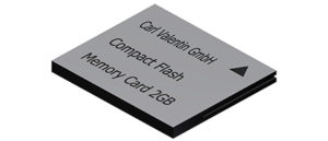 3702014_Compact_Flash