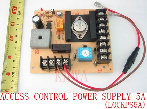 Come From Circuit 220 Watts Uninterruptible Power Supply Power Supply