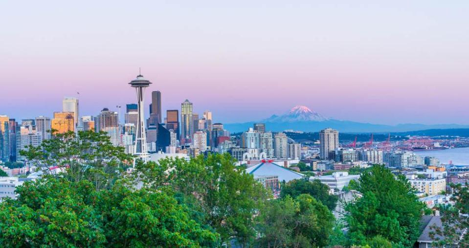 best-places-to-visit-in-washington-state_f.jpg
