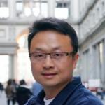 Xiaohan Zhu