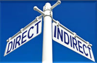 directvindirect