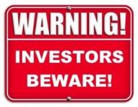 InvestorsBeware-300x232