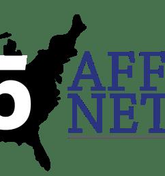 eb5 affiliate network [ 4780 x 1596 Pixel ]